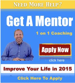 Real Estate Investing Mentor 2015