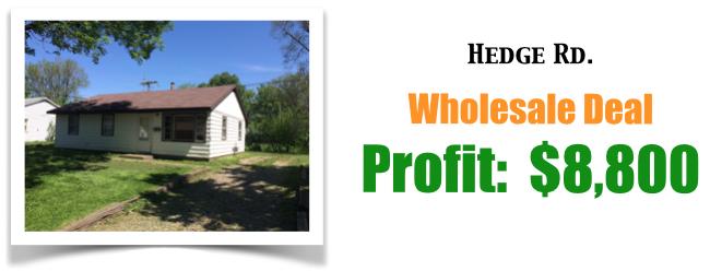 Wholesaling Houses copy
