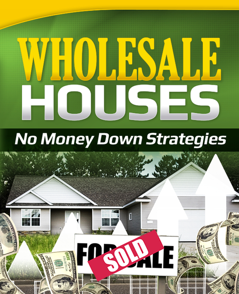 Resources   Freedom Real Estate Investing